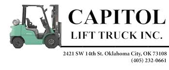 Home Cat Diesel Powered Forklift Trucks Dp100160n The Paramount Used 2015 Yale Erc060vg In Menomonee Falls Wi Wisconsin Lift Truck Corp Competitors Revenue And Employees Owler Mtaing Coolant Levels Prolift Equipment Forklifts Rent Material Sales Manual Hand Pallet Jacks By Il Forklift Repair Railcar Mover Material Handling Wi Contact Exchange We Are Your 1 Source For Unicarriers