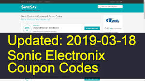 Cgproprints Discount Code. Ammovalley Coupon Code Savage Race Coupon Code 2018 Crazy 8 Printable Spartan Race Reebok Spartan Aafes May 2019 Proair Inhaler Manufacturer Uk On Twitter Didnt Get An Invite To The Uk Discount Italy Obstacle Course Races Valentines Days Color Run Freebies Calendar Psd Terrain Marathon Sports Disney World Orlando Tickets Pr Races Gateway Tire Service Coupons Peter Piper Pizza Buffet Musician Warehouse