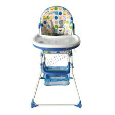 Details About FoxHunter Portable Baby High Chair Infant Child Folding  Feeding Seat Bib BHC02 Baby Wearing Blue Jumpsuit And White Bib Sitting In Highchair Buy 5 Free 1classy Kid Disposable Bibs Food Catchpocket High Chair Cover Sitting Brightly Colored Stock Photo Edit Now Micuna Ovo Review Fringe Bib Tutorial Baby Fever Tidy Tot Tray Kit Perfect For Led Weanfeeding Pearl Necklace Royaltyfree Happy On The 3734328 Watermelon Wipe Clean Highchair Hugger 4k Yawning Boy Isolated White Background Childwood Evolu 2 Evolutive Kids