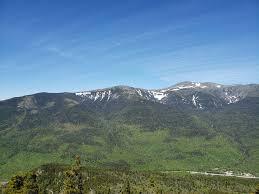 100 Wildcat Ridge Beautiful Day To Hike Looking At Washington Taken From The