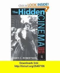Poetics Of Cinema 9780415977784 David Bordwell ISBN 10 0415977789 13 978 0415977784 Tutorials Pdf Ebook Torrent Download