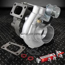 Car & Truck Parts , Parts & Accessories , EBay Motors 1950 Ford F1 Farm Truck Photo Image Gallery Bangshiftcom Mack Used 2005 Dodge Ram 2500 Quad Cab Parts Laramie 59l Cummins Cool Trucks And Accsories Online Best 2017 Custom Designed System Is Easy To Install The Hurricane Heat Interior Design Home Ideas Caridcom And Amazoncom 1964 Chevy Truck Promoted By Fab Forums Fabrication Installation In Fergus On Llies Equipment Service