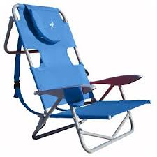 Webbed Lawn Chairs With Wooden Arms by Patio Chairs Target