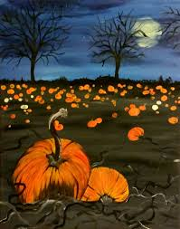 Iowa Pumpkin Patches 2015 by K 1st Pumpkin Patch Drawing Lessons Tes Teach