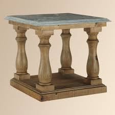 Make A Small End Table by Make A Small End Table Higher By Divotdog Lumberjocks Com