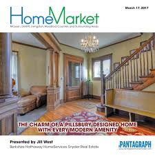 Home Market March 17 2017 by Panta Graph issuu