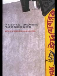 Hybridity And Its Discontents: Politics, Science, Culture ... 262 Best Cover Lovin Images On Pinterest Book Covers Melanina A Chave Qumica Para A Grandeza Preta Carol Barnes Melanin Pdf Free Download Supported By Lucy The Chemical Key To Black Greatness By Barnespdf What Makes People Lila Afrika Pdf Jazzy Book Review Asls Youtube 360 Questions Ask Hebrew Israelite Pt 2 Mate Become The Man Women Want Lie Self Esteem 720 Maple Sugar Child Sugar 120 Knowledge Spiruality Descgar