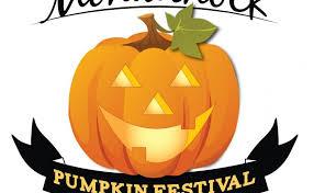 Pumpkin Festival Keene Nh 2017 by 2017 Monadnock Pumpkin Festival Monadnock Calendar