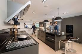 unser küchenstudio in hamburg ellerbrock