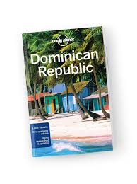 100 The Hiding Place Ebook Free Dominican Republic Travel Guide