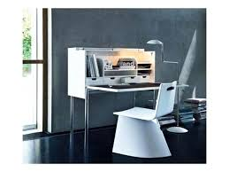 Showy Step 2 Desk Ideas by Showy Secretary Desk Ikea Ideas And From Jonas Dimensions