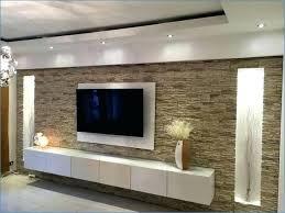 wandpaneele wohnzimmer ideen