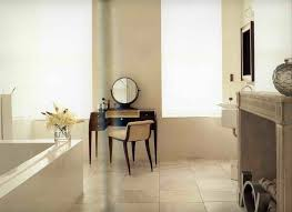 Bathroom Vanities With Dressing Table by Bathroom Awesome Modern Bathroom Vanity With Makeup Table