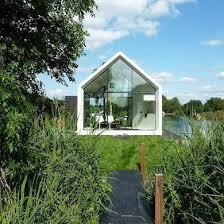 104 Water Front House Tiny Designs 10 Tiny Lake S Bob Vila