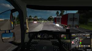 Euro Truck Simulator 2 - Scandinavia DLC Steam CD Key Euro Truck Simulator 2 Buy Ets2 Or Dlc The Sound Of Key In Ignition Mod Mods Euro Truck Simulator Serial Key With Acvation Cd Key Online No Damage Mod 120x Mods Scandinavia Steam Product Crack Serial Free Download Going East And Download Za Youtube Acvation Generator