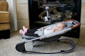 The Best Baby Bouncer: Born Free™ Kova™ – Baby Heath And ... Free Clipart Rocking Chair 2 Clipart Portal Armchairs En Rivera Armchair Rocking Chair For Barbie Dolls Accsories Fniture House Decoration Kids Girls Play Toy Doll 1pc New In Nursery Bedroom D145_13_617 Greem Racing Series Rw106ne 299dxracergaming Old Lady 1 Bird Chaise Mollie Melton 0103 Snohetta Portal Is A Freestanding Ladder To Finiteness Dosimetry 11 Rev 12 Annotated Flattened2 Lawn Folding Crazymbaclub