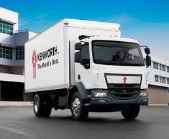 Kenworth - Kenworth K270 Cabover | Truck Dealers, Body Build… | Flickr