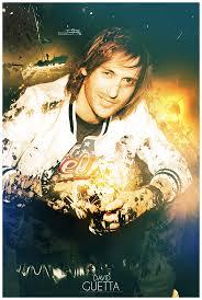 Rhinoceros Smashing Pumpkins Genius by 45 Best David Guetta Images On Pinterest David Guetta Dj And