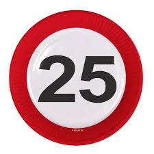 Tischkonfetti Zahl 21 Deko Konfetti Geburtstag Party EBay
