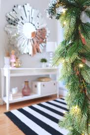 Itwinkle Christmas Tree by Home For The Holidays Blog Tour U2026 Christmas Is Here U2013 Toochicforwords