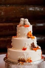 The 25 Best Owl Wedding Ideas On Pinterest