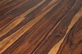 Pvc Wood Flooring Homes Window FREE Samples Vesdura Vinyl Planks 4 2mm PVC Click Lock Classics