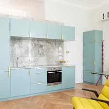 100 Interior For Small Apartment Apartments Dezeen