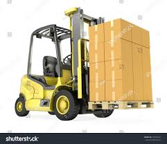 Yellow Fork Lift Truck Big Stack Stock Illustration 101564221 ... Kocranes Fork Lift Truck Brochure Pdf Catalogues Forklift Loading Up Free Stock Photo Public Domain Pictures Traing For Both Counterbalance And Reach Trucks Huina 1577 2 In 1 Rc Crane Rtr 24ghz 8ch 360 Yellow Fork Lift Truck Top View Royalty Image Sivatech Aylesbury Buckinghamshire Electric Market Outlook Growth Trends Cat Models Specifications Forkliftmise Auto Mise The Importance Of Operator On White Isolated Background 3d Suppliers Manufacturers At