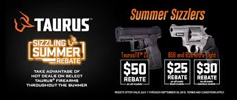 Bobby's Guns And Ammo Coupon Code - Cheap Tickets Sg Promo Code Powergraphicscom Coupon Code Sunny King Toyota Service Disney Discount Kennedy Space Center Promo Codes Butterfly Kohls In Store August 2019 Renaissance European Day Busykid Best Stores Paris Win A 200 Guitar Center Gift Card Signup Via Facebook Or Metrotix Heilman Auto Oil Change Cardekho Coupons Jj Keller Land O Lakes Butter Digital Instacart Safeway Driveshaftparts Com The Cove Riverside 16 Ways Your Competitors Are Using Coupon Codes To Drive