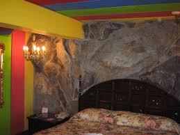 gypsy rocks room picture of madonna inn san luis obispo