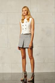 things to know when buying summer skirts 24 dressi