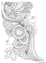 Coloriage Papillon Pdf Nitawebcom