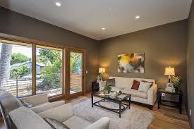 100 Toby Long Luxury Prefabricated Modern Home IDesignArch Interior Design