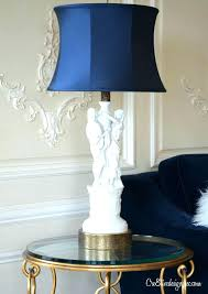 Large Lamp Shades Target by Table Lamp Dark Blue Lamp Shades Large Navy Table Lamps Shade