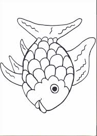 Printable Summer Crafts For Kids Coloring Pages Free Sheets To Color Camp Rules Sheet