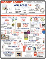 Hobby Lobby Custom Frame Coupon « Heritage Malta 40 Off Michaels Coupon March 2018 Ebay Bbb Coupons Pin By Shalon Williams On Spa Coupon Codes Coding Hobby Save Up To Spring Items At Lobby Quick Haul With Christmas Crafts And I Finally Found Eyelash Trim How Shop Smart Save Online Lobbys Code Valentines 50 Coupons Codes January 20 Up Off Know When Every Item Goes Sale Lobby Printable In Address Change Target Apply For A New Redcard Debit Or Credit Get One Black Friday Cnn