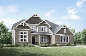 Drees Interactive Floor Plans by Mount Vernon 220 Drees Homes Interactive Floor Plans Custom