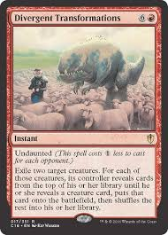 Premade Commander Decks 2016 by A First Glimpse At Magic The Gathering U2014commander 2016 Games