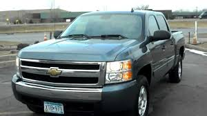 2008 Chevrolet Silverado 1500 LT, Crew Cab 4dr, 4x4, 5.3 V8 ... Chevrolet Silverado 1500 Extended Cab Specs 2008 2009 2010 Wheel Offset Chevrolet Aggressive 1 Outside Truck Trucks For Sale Old Chevy Photos Monster S471 Austin 2015 Lifted Jacked Pinterest Hybrid 2011 2012 Crew 44 Dukes Auto Sales Used 2500 Mccluskey Automotive Ltz Youtube Ext With 25 Leveling Kit And 17 Fuel