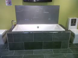 Bathroom Wall Cladding Materials by Ultimate Splashbac Bathroom Wall Cladding Suppliers Uk
