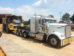 Heavy Haul - Official Site For Giltner, Inc Heartland Express Every Trucking Job Is Different Truck Driver Jobs In America Home Kllm Transport Services Stop Stastics Visually Best Cdl Truck Driving Jobs Getting Your Is Easy Driver Safety Category Archives Georgia Accident Drivejbhuntcom Over The Road Listings Drive Students First Ride Prime Inc School Jp Hall Careers Local Driving In Ga Bah Homepage Fleetway
