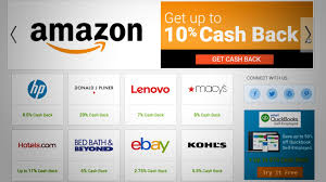 Double-dip On Your Cashback Credit Card Blinqcom 10 Off Or 20 Discount Coupon Code Bitify Blinq Hashtag On Twitter 30 My Nonika Coupons Promo Discount Codes Up To 75 Off Blinq Promo 2018 Smart Ring Fine Jewelry Sos Wearable By The Rapaflo Copay Card 2019 Forsyth Fabrics Very For Amazon Fire Hd Tablet Tagged Tweets And Downloader Twipu Multaq Coupon Tire Lubbock Locations Deals Discussion Thread Read The First Post Page