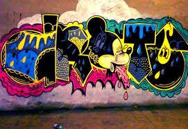 Graffitie Graffiti Art Tumblr