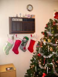 Christmas Decorations Apartment Ideas Decorating