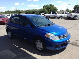 2007 Nissan Versa 6 Speed 947-1833 Buy Here Pay Here OKC 73127 ... Buy Here Pay Seneca Scused Cars Clemson Scbad Credit No Who Is The Best Used Car Dealer In Okc Don Hickey Trucks 2007 Dodge Ram Buy Here Pay 9471833 Youtube Jacksonville Fl Orange Park In And Truck Newark Nj 973 2426152 Morrisriverscom Troy Al New Sales Service American Auto Group Llc Instant Fancing Welcome To Clean Nashville Tn 37217