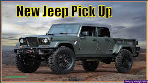 New Jeep Pickup Truck 2018 Lovely Of 2019 Jeep Gladiator Review And ... Bangshiftcom 1969 Jeep Gladiator 2017 Sema Roamr Tomahawk Heritage 1962 The Blog Pickup Will Be Delayed Until Late 2019 Drive Me And My New Rig Confirms Its Making A Truck Hodge Dodge Reviews 1965 Jeep Gladiator Offroad 4x4 Custom Truck Pickup Classic Wrangler Cc Effect Capsule 1967 J2000 With Some Additional J10 Trucks Accsories 2018 9 Photos For 4900 Are You Not Entertained By This 1964