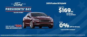 100 Ford Truck Lease Deals Special Offers In Souderton PA