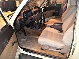 100 1983 Toyota Truck Replace Old Bench Seat 4x4 Truck Nation Forum