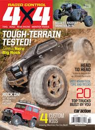 Radio Control 4x4 - Special Issues - Air Age Store Marshall Gta Wiki Fandom Powered By Wikia Pin Joseph Opahle On Old School Monsters Pinterest Monster Filemonster Truckjpg Wikimedia Commons Bigfoot Truck Wikipedia Instigator Xtreme Sports Inc Denver Post Archives Pictures Getty Images 7 Truck Monsters From The 2018 Chicago Auto Show Motor Trend Daniel G Monster Trucks The Muddy News One Of Biggest Mega Trucks Mud Force Pictures How To Make S Cool New Redcat Racing Rampage Mt Pro 15 Scale Gas Version Image Img 0620jpg