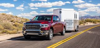 2019 Ram 1500 Truck Technology Chicago, IL | Crystal Lake Chrysler ... Ram Pickup Trucks And Commercial Vehicles Canada Valley Chrysler Dodge Jeep Ram Work Vans 1948 Woody For Sale Classiccarscom Cc809485 In Ashland Oh 2018 3500 Fancing Deals Nj Vans Cars And Trucks 2004 1500 Wilson Columbia Sc West Salem Wi Pischke Motors 2016 Leader Los Angeles Cerritos Downey Ca 2017 Chassis Superior Conway Ar Moritz